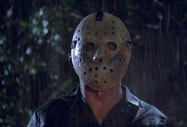 best horror movies ever 73 - بهترین فیلم های ترسناک تاریخ سینما