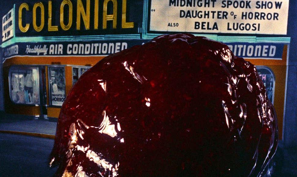 best horror movies ever 74 - بهترین فیلم های ترسناک تاریخ سینما