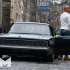 f9 70x70 - اکران Fast & Furious 9 به دلیل کرونا به سال 2021 موکول شد