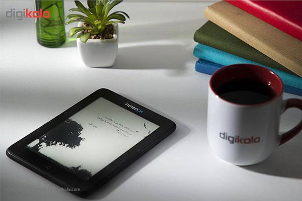 fidibook - رضا عطاران و ایده های جالبش برای زندگی