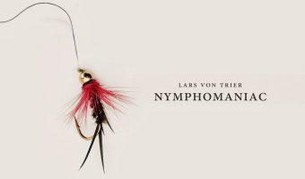 n 3 340x200 - نقد فیلم Nymphomaniac محصول 2013 (نیمفومانیاک)