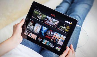 netflixoverload 340x200 - اتحادیه اروپا از نت فلیکس خواست برای حفظ ثبات اینترنت تماشای آنلاین را محدود کند