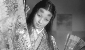 ugetsu01 340x200 - نقد فیلم Ugetsu محصول 1953