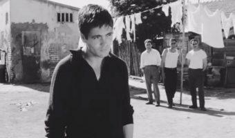 Accattone 1 1 340x200 - نقد فیلم Accattone (آکاتونه) اثر پیر پائولو پازولینی