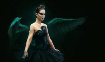 Black Swan 2 340x200 - نقد فیلم Black Swan (قوی سیاه)