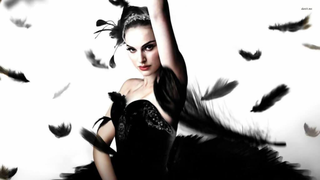Black Swan 5 - نقد فیلم Black Swan (قوی سیاه)