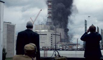 chernobyl 1 340x200 - نقد سریال Chernobyl (چرنوبیل)