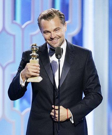 img 5e87b70a89283 - برندگان جوایز گلدن گلوب 2016 اعلام شدند