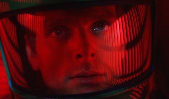 2001 A Space Odyssey 6 340x200 - نقد فیلم 2001: A Space Odyssey (2001: ادیسه فضایی) استنلی کوبریک