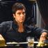 Al Pacino Scarface 70x70 - لوکا گوادانینو بازسازی Scarface را با فیلمنامه برادران کوئن کارگردانی میکند