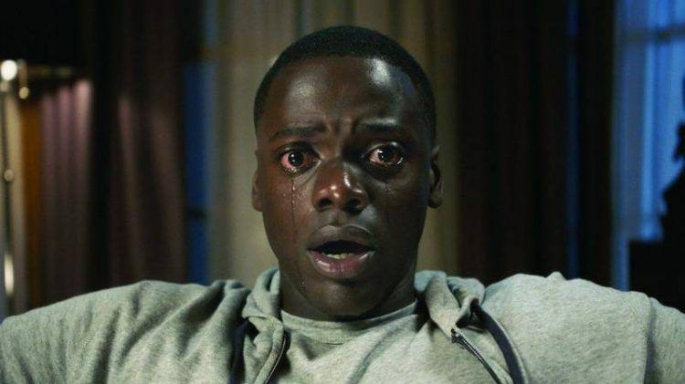 Get Out 3 - نقد فیلم Get Out (برو بیرون)