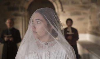 Lady Macbeth 2 340x200 - نقد فیلم Lady Macbeth (لیدی مکبث)