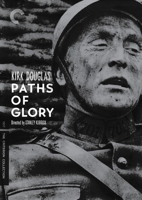 Paths of Glory 7 - نقد فیلم Paths of Glory (راه های افتخار)