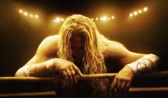 The Wrestler 1 340x200 - نقد فیلم The Wrestler (کشتی گیر)
