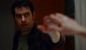 the night 340x200 - The Night کوروش اهری اولین فیلم آمریکایی که در ایران مجوز اکران دریافت میکند