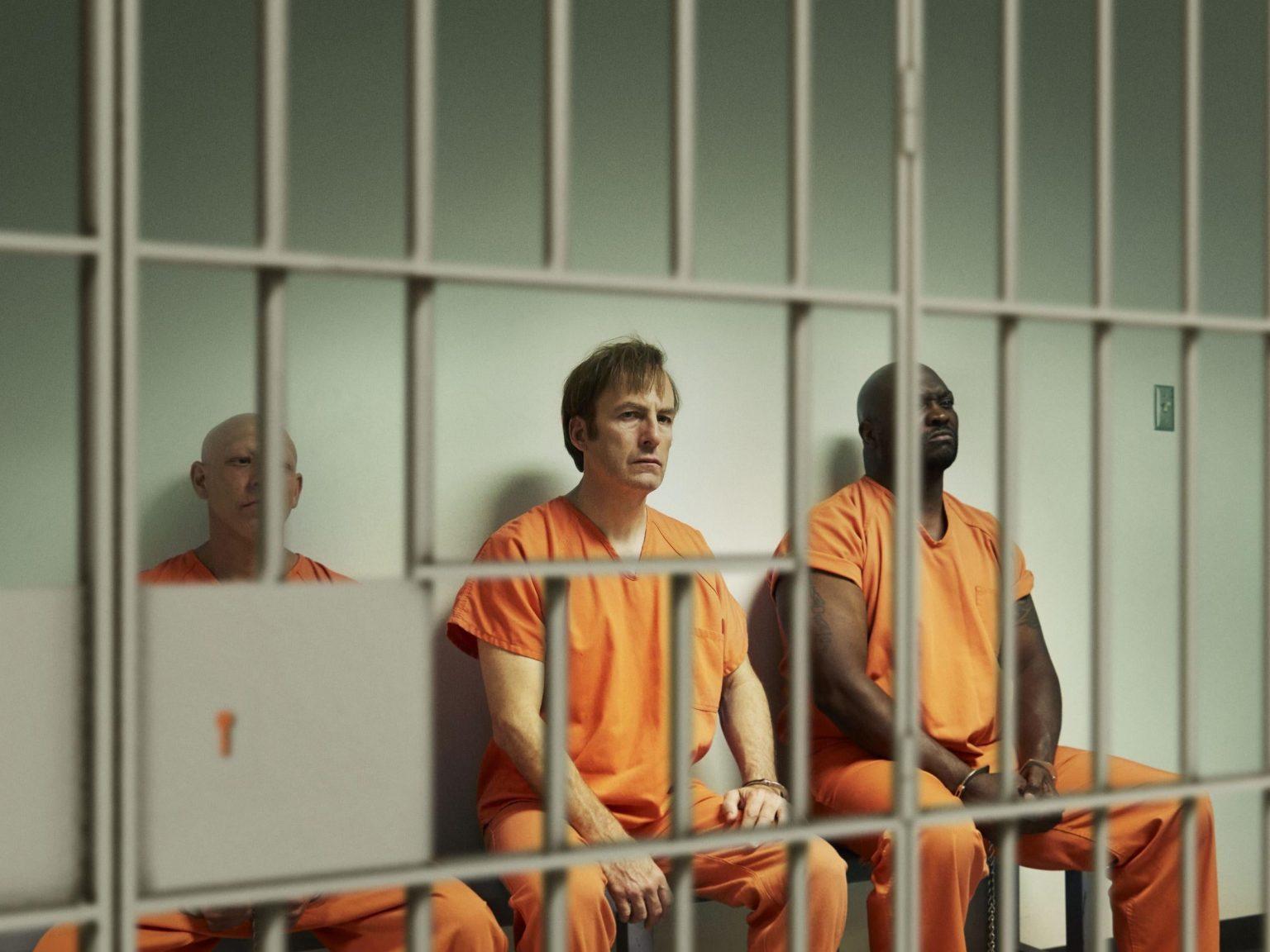 better call saul 1536x1152 1 - نویسنده سریال Better Call Saul: فصل پایانی نگاه بینندگان به Breaking Bad را تغییر میدهد