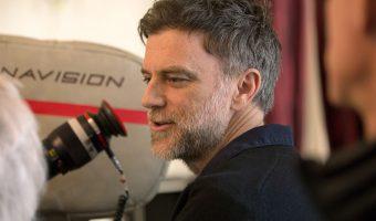 paul thomas anderson 340x200 - فیلمبرداری پروژه جدید پل توماس اندرسون با نام رمز Soggy Bottom آغاز شد