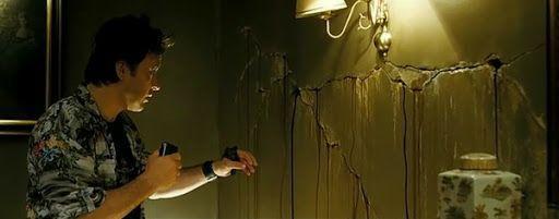 1408 1 - نقد فیلم 1408 محصول 2007