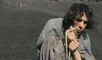Porcile 4 340x200 - نقد فیلم Porcile اثر پیر پائولو پازولینی