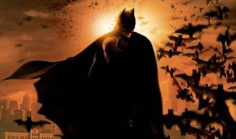 Batman Begins 7 340x200 - نقد فیلم Batman Begins (بتمن آغاز می کند) | آغاز اسطوره