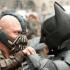 The Dark Knight Rises 1 70x70 - نقد فیلم The Dark Knight Rises (شوالیه تاریکی برمی خیزد) | پس از غروب