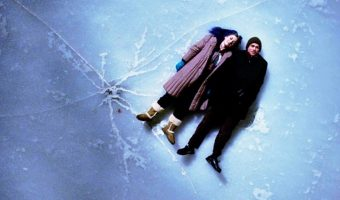 Eternal Sunshine of the Spotless Mind 2 340x200 - نقد فیلم Eternal Sunshine of the Spotless Mind | یادآوری عشق