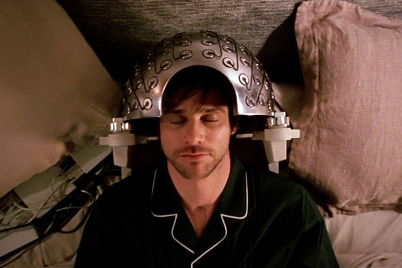 Eternal Sunshine of the Spotless Mind 4 - نقد فیلم Eternal Sunshine of the Spotless Mind | یادآوری عشق