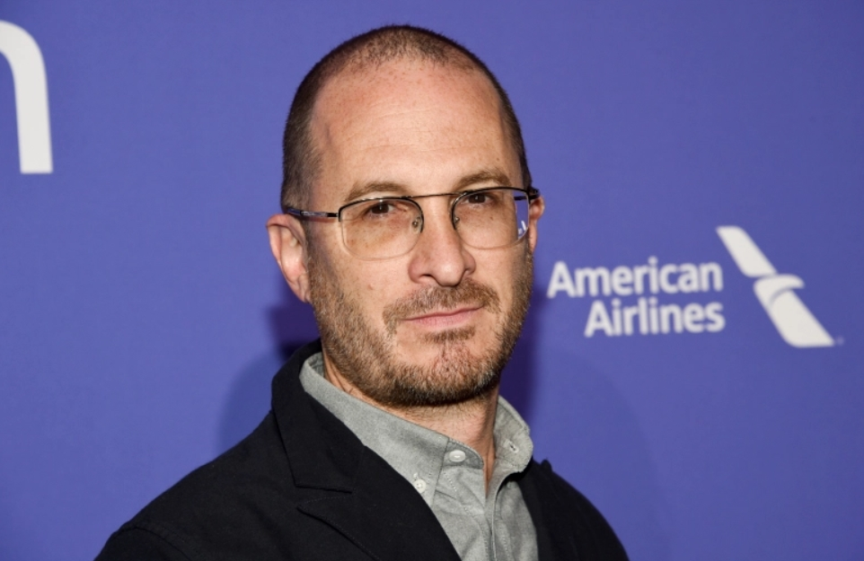 Darren Aronofsky 4 - دارن آرونوفسکی | سینما، بیوگرافی و فیلم هایش