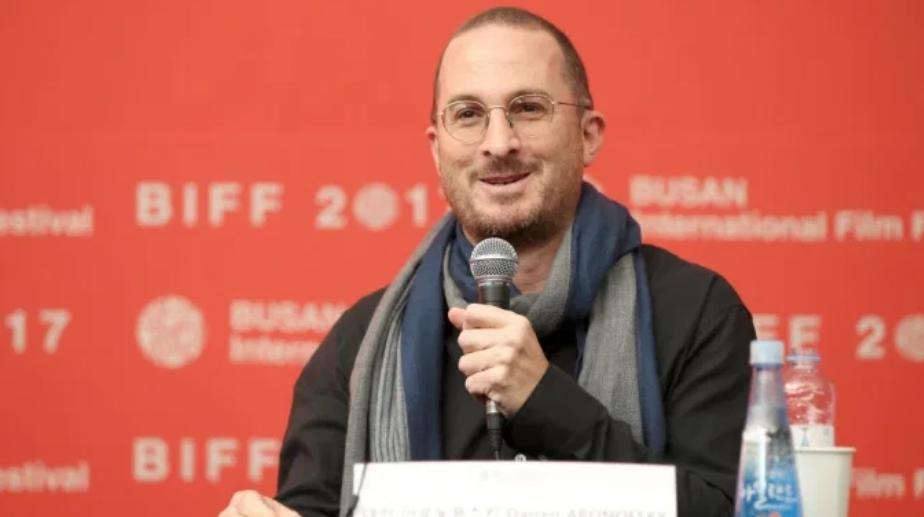 Darren Aronofsky 5 - دارن آرونوفسکی | سینما، بیوگرافی و فیلم هایش