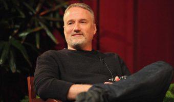 David Fincher 3 340x200 - دیوید فینچر | سینما، بیوگرافی و فیلم هایش