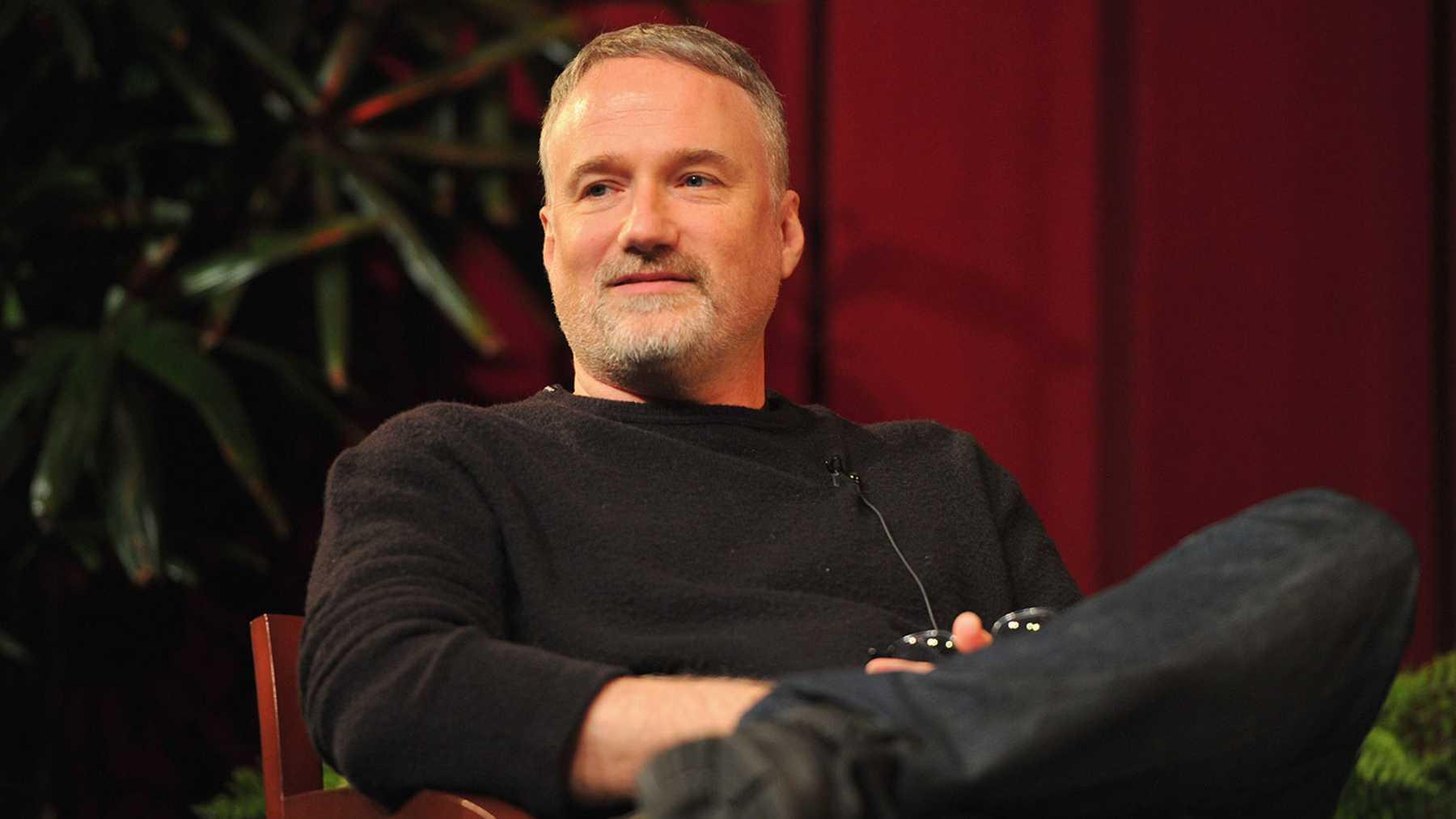 David Fincher 3 - دیوید فینچر | سینما، بیوگرافی و فیلم هایش