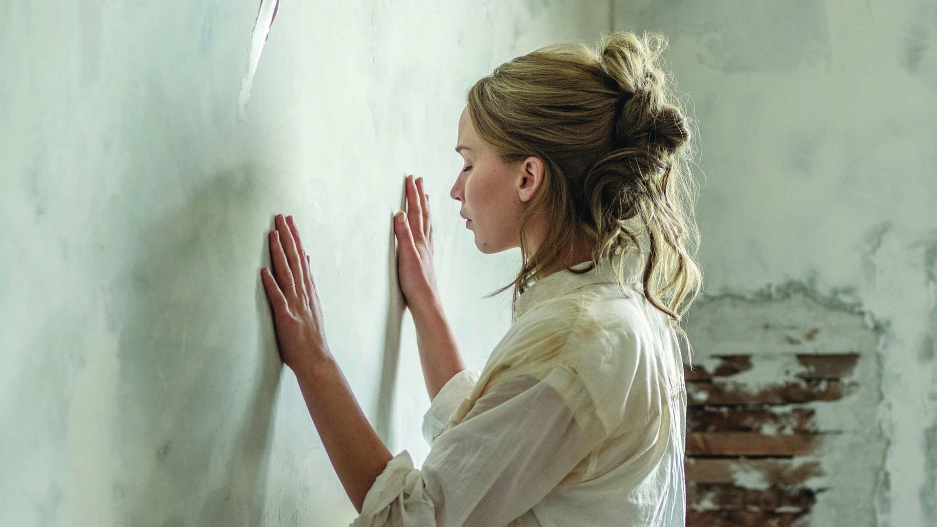 Mother 2017 - دارن آرونوفسکی | سینما، بیوگرافی و فیلم هایش