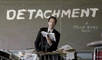 Detachment 5 340x200 - نقد فیلم Detachment (گسیختگی) محصول 2011