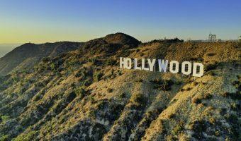 Hollywood 1 340x200 - هالیوود و باورها؛ چگونه هالیوود بازی را عوض کرد؟!