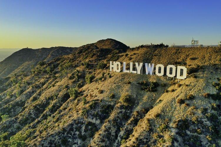 Hollywood 1 - هالیوود و باورها؛ چگونه هالیوود بازی را عوض کرد؟!