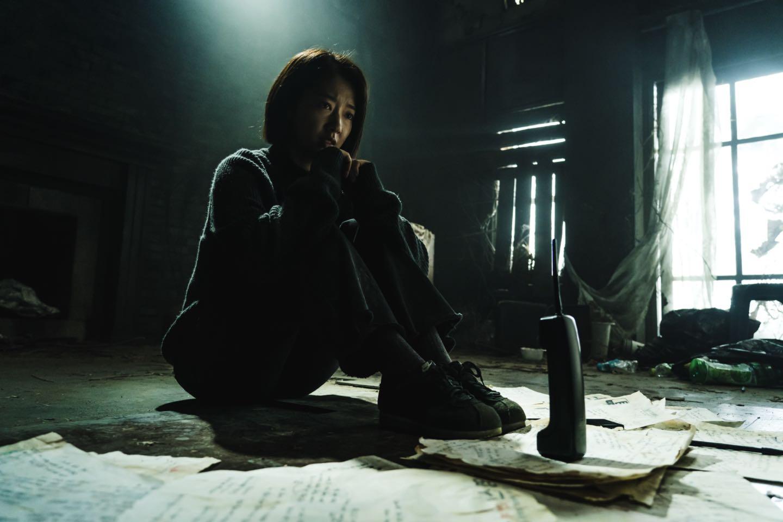 The Call 3 - نقد فیلم The Call (تماس) محصول 2020 کره جنوبی