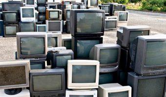 image 13042bb4759408de937307d4bda46d22768b5117 340x200 - با ویژگی های خوب و بد نسل های مختلف تلویزیون آشنا شوید!