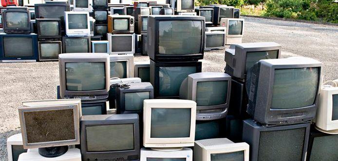 image 13042bb4759408de937307d4bda46d22768b5117 - با ویژگی های خوب و بد نسل های مختلف تلویزیون آشنا شوید!