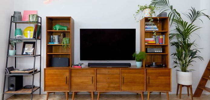image 76cd13938f1fc6f0378a47a1fca82e2d809cf014 - با ویژگی های خوب و بد نسل های مختلف تلویزیون آشنا شوید!