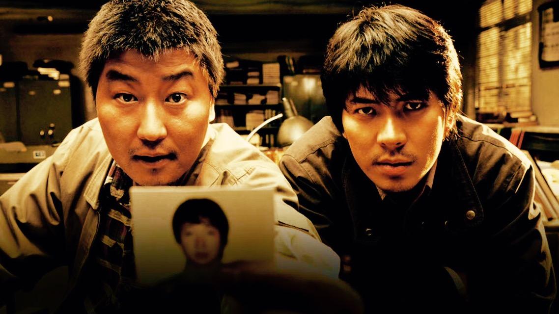 Memories of Murder 5 - نقد فیلم Memories of Murder (خاطرات قتل) محصول 2003