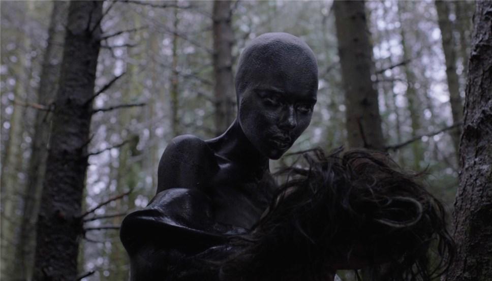 Under the Skin 5 - نقد فیلم Under the Skin (زیر پوست) محصول 2013