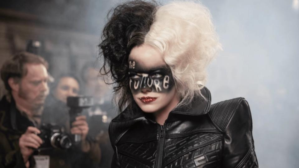 Cruella 4 - نقد فیلم Cruella (کروئلا) محصول 2021