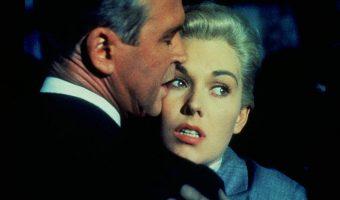 Vertigo 4 340x200 - نقد فیلم Vertigo (سرگیجه) محصول 1958
