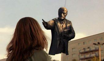 Good Bye Lenin 1 340x200 - نقد فیلم Good Bye Lenin (خداحافظ لنین) محصول 2003
